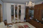 Продается 3комн квартира в г. Одинцово - Фото 2