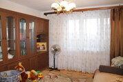 Продается 3-х комнатная квартира в центре города Домодедово