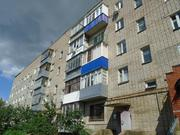 2 ком.квартиру пер.Коммунаров д.2 - Фото 1