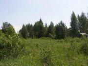 Продается участок в СНТ д.Масюгино, Ленинградское шоссе - Фото 2