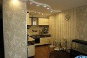 Продам 2 ух комнатную квартиру в г.Солнечногорске ул.Юности д.2 - Фото 2