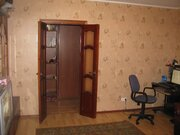 Продается 2-х к. квартира Московский б-р д.8 - Фото 4