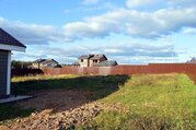 Дом Новый дом с гаражом на участке 12 соток. 63 км от МКАД по Калужско - Фото 3