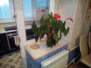 2 150 000 Руб., Квартира на Дубровинского 1а, Купить квартиру в Курске по недорогой цене, ID объекта - 322047920 - Фото 9