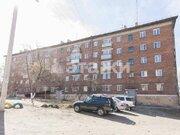 Продажа квартир ул. Октябрьская