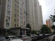 Большая уютная семейная квартира в тихом дворе в 3 мин от метро - Фото 1