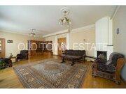 345 000 €, Продажа квартиры, Купить квартиру Рига, Латвия по недорогой цене, ID объекта - 313140452 - Фото 2