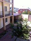 Номера в гостинице Голубая бухта, Комнаты посуточно в Геленджике, ID объекта - 700727462 - Фото 8