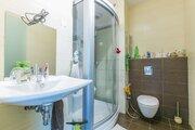 Коттедж в Подольском районе, Продажа домов и коттеджей в Подольске, ID объекта - 503052425 - Фото 8