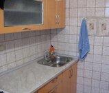 Сдается 1 комнатная квартира в г. Королёв на ул. Героев Курсантов - Фото 4
