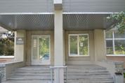 Продам помещение этаж целиком в БЦ - Фото 2