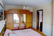 5-ти комнатная квартира пр. Циолковского д. 2 - Фото 2