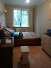 1 700 000 Руб., Ярославль, Купить квартиру в Ярославле по недорогой цене, ID объекта - 321743412 - Фото 3