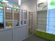 Аренда готового аптечного помещения или иного вида деятельности - Фото 2