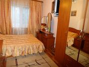 2 350 000 Руб., 3-х ком. квартира в отличном состоянии, Купить квартиру в Липецке по недорогой цене, ID объекта - 303990931 - Фото 5