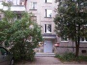 2-х комнатная квартира в мкр.Серебрянка - Фото 1