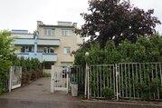 Продаётся резиденция в элитном поселке Ромашково 320 м2. 2 км от МКАД - Фото 1