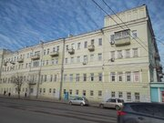 Продажа квартир метро Чкаловская