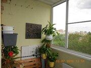 Квартира в Брагино - Фото 1