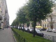 Санкт-Петербург, Центральный район, Чайковского ул, 26, 4 к.кв. - Фото 2
