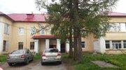 Квартира в г.п. Рябово Тосненский район - Фото 1