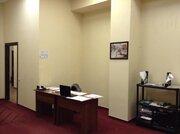 58 000 Руб., Сдается офис 100 кв.м в БЦ Нижегородский, Аренда офисов в Москве, ID объекта - 600578059 - Фото 10