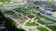 Обмен, меняю Подольск., Обмен квартир в Подольске, ID объекта - 320736784 - Фото 6