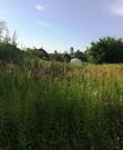 Срочно продается участок 3 км от МКАД в д.Жабкино - Фото 2