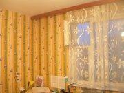 Продажа 2-х комнатной квартиры в Митино. 12 этаж/14-ти этажного дома - Фото 3