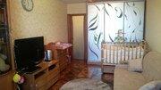 1 комнатная на Ключевой (3 мин от метро), Купить квартиру в Москве по недорогой цене, ID объекта - 319146813 - Фото 7