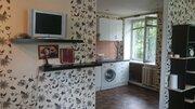 Продаю квартиру на Московском шоссе., Купить квартиру в Долгопрудном по недорогой цене, ID объекта - 321768739 - Фото 1