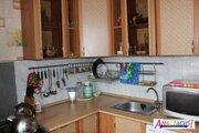Хорошая трёх комнатная квартира в центре Химок. - Фото 5
