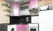 Квартира в аренду, Аренда квартир в Дзержинске, ID объекта - 316494756 - Фото 4