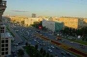 18 400 000 Руб., Срочно продаю 3 ком. кв. у Триумфальной Арки. Вы будете в центре жизни, Купить квартиру в Москве по недорогой цене, ID объекта - 322753670 - Фото 16