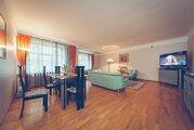 240 000 €, Продажа квартиры, Купить квартиру Рига, Латвия по недорогой цене, ID объекта - 313137831 - Фото 1