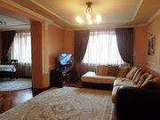 Продается 4-комн.кв. в элитном доме по ул.Ленинская 53 - Фото 5
