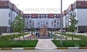 1-я квартира в Ж.К. Красногорский - Фото 5