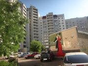 Усть-Курдюмская, 1 - Фото 1