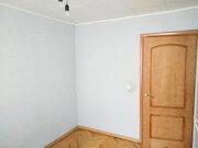 Уютная 2-комн квартира по приятной цене - Фото 5