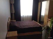 Продажа элитной большой квартиры в Серпухове 103квм, Ул. Ворошилова 57 - Фото 3