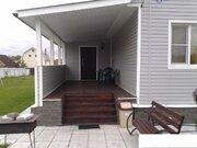 Продается 2 этажный дом - Фото 4