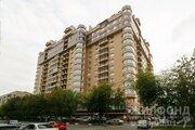 Продажа квартиры, Новосибирск, Ул. Романова