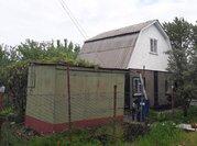 Продается дача, Мержаново - Фото 2