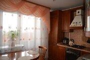 Продажа квартиры в Дмитрове, Профессиональная, 26 - Фото 2