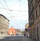 Продажа квартиры, Улица Авоту, Купить квартиру Рига, Латвия по недорогой цене, ID объекта - 316545983 - Фото 18