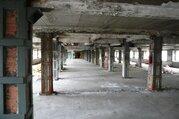 Здание на Талалихина, дом 41, стр.9, Продажа производственных помещений в Москве, ID объекта - 900307072 - Фото 15