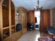 Квартира в люберцах - Фото 1