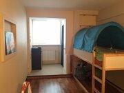 2-х комнатаная квартира в п. Часцы(Голицыно-Кубинка) - Фото 2