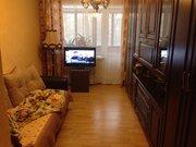 2-х ком. квартира с Раздельными комнатами - Фото 4