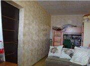 Продам 2-комн. кв. 42 кв.м. Москва, Крупской, Купить квартиру в Москве по недорогой цене, ID объекта - 313280996 - Фото 4